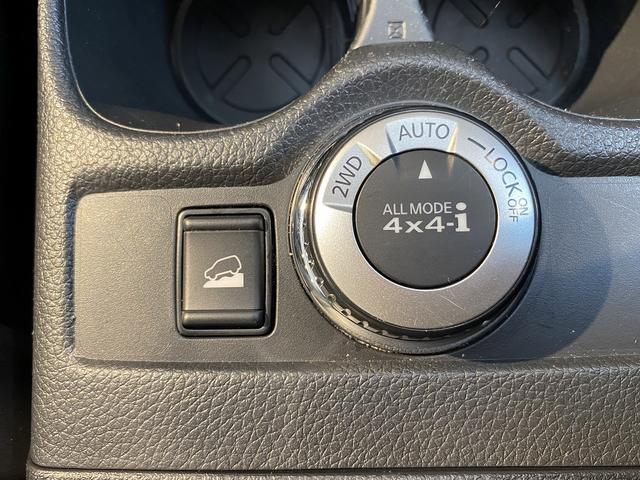 20X 純正9型ナビTV バックカメラ ETC パワーバックドア コーナーセンサー LEDヘッド インテリキー 4WD(5枚目)
