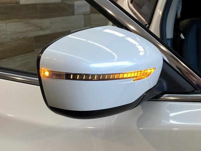20X 純正9型ナビTV バックカメラ ETC パワーバックドア コーナーセンサー LEDヘッド インテリキー 4WD(10枚目)