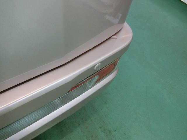 デラックスSAIII 4WD AT車 希少色ライトローズ(14枚目)