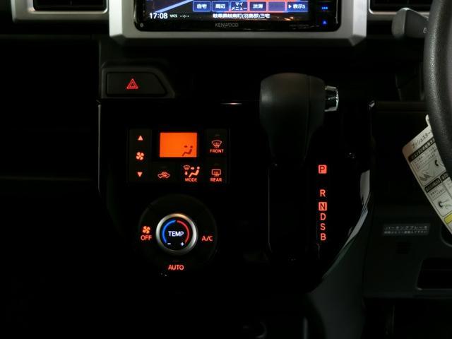 L SAIII ナビ 両側電動スライドドア オートエアコン(8枚目)
