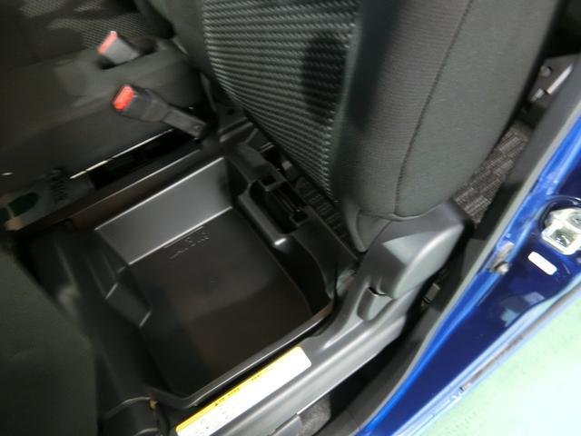 L SAIII ナビ 両側電動スライドドア オートエアコン(32枚目)