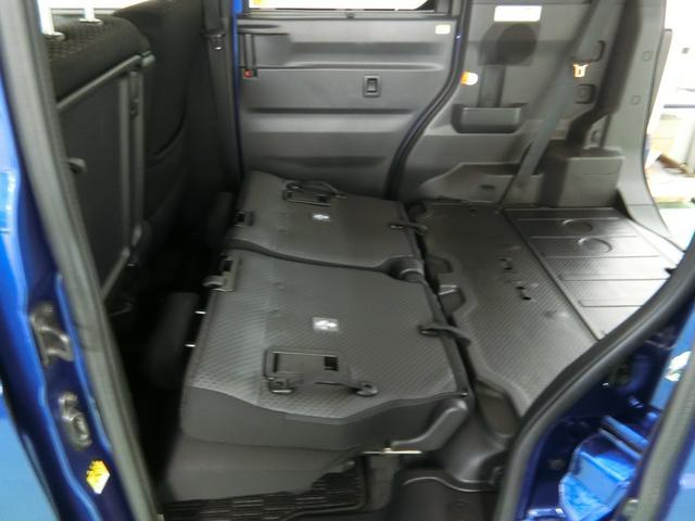 L SAIII ナビ 両側電動スライドドア オートエアコン(34枚目)
