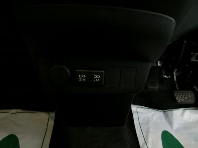 X SAIII キーフリーシステム パノラマモニター付き(56枚目)