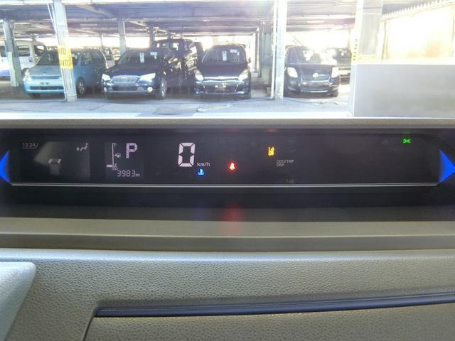 カスタムX 両側電動スライドドア キーフリー オートエアコン(6枚目)