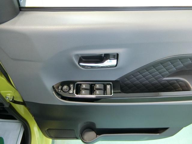 カスタムX 両側電動スライドドア キーフリー オートエアコン(14枚目)