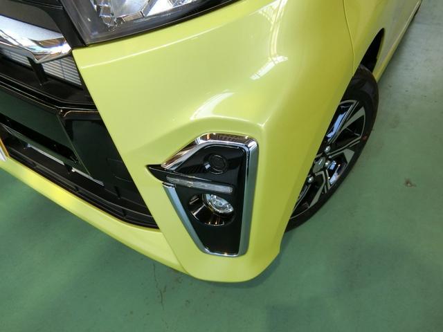 カスタムX 両側電動スライドドア キーフリー オートエアコン(22枚目)