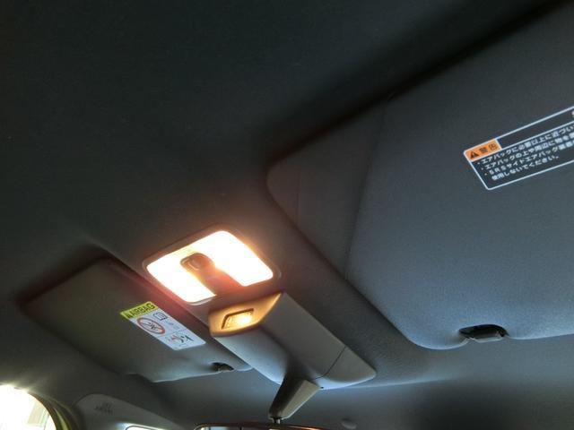 カスタムX 両側電動スライドドア キーフリー オートエアコン(33枚目)
