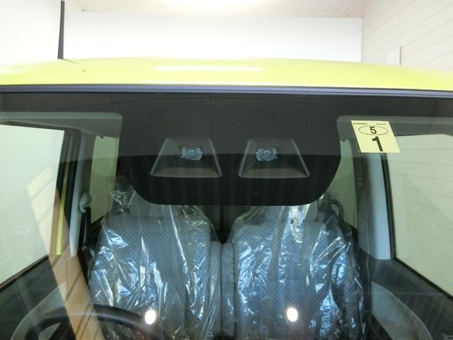 Xセレクション 衝突被害軽減ブレーキ 横滑り防止装置 オートマチックハイビーム 左側電動スライドドア ステアリングスイッチ LEDヘッドランプ 純正ホイールキャップ キーフリーシステム オートエアコン ベンチシート(16枚目)