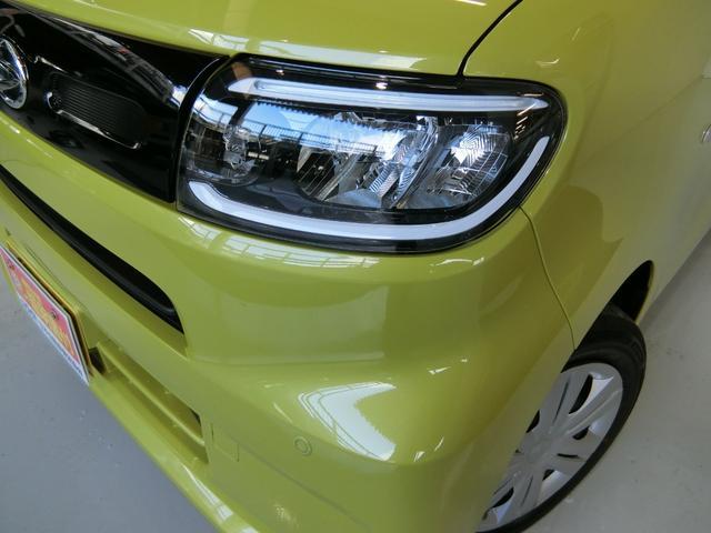 Xセレクション 衝突被害軽減ブレーキ 横滑り防止装置 オートマチックハイビーム 左側電動スライドドア ステアリングスイッチ LEDヘッドランプ 純正ホイールキャップ キーフリーシステム オートエアコン ベンチシート(22枚目)