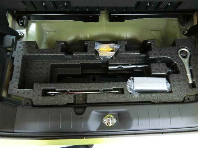 Xセレクション 衝突被害軽減ブレーキ 横滑り防止装置 オートマチックハイビーム 左側電動スライドドア ステアリングスイッチ LEDヘッドランプ 純正ホイールキャップ キーフリーシステム オートエアコン ベンチシート(26枚目)