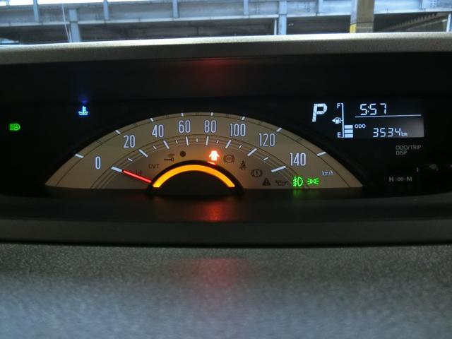 Xブラックアクセントリミテッド SAIII 衝突被害軽減ブレーキ 横滑り防止装置 オートマチックハイビーム アイドリングストップ 両側電動スライドドア ステアリングスイッチ 革巻きハンドル オートライト ベンチシート 純正ホイールキャップ(5枚目)