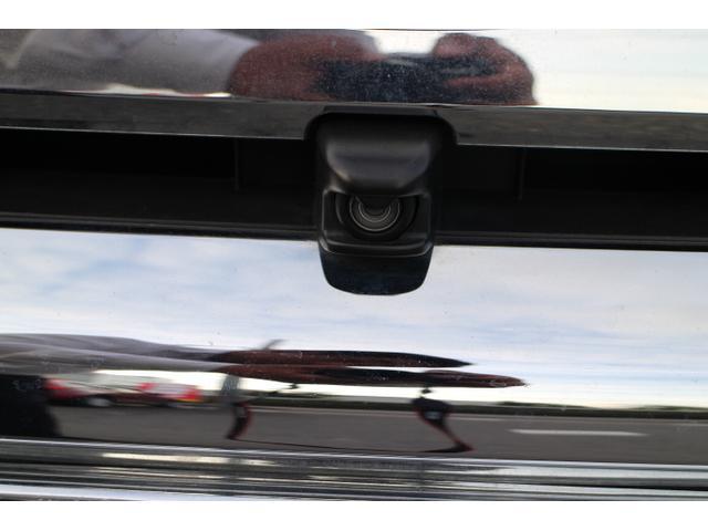 ZクールスピリットHDDフルセグインターナビ外17AW車高調(14枚目)