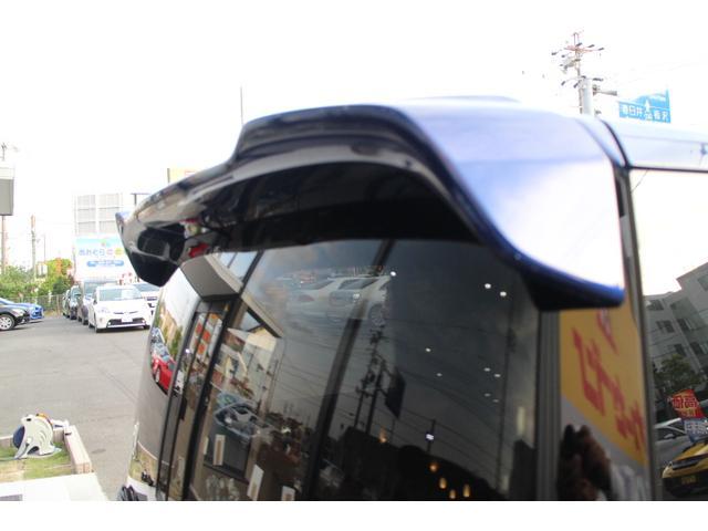 ZクールスピリットHDDフルセグインターナビ外17AW車高調(17枚目)