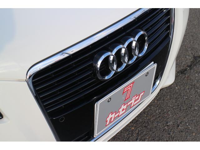 スポーツバック1.4TFSI 純正ナビ HID 禁煙車(7枚目)