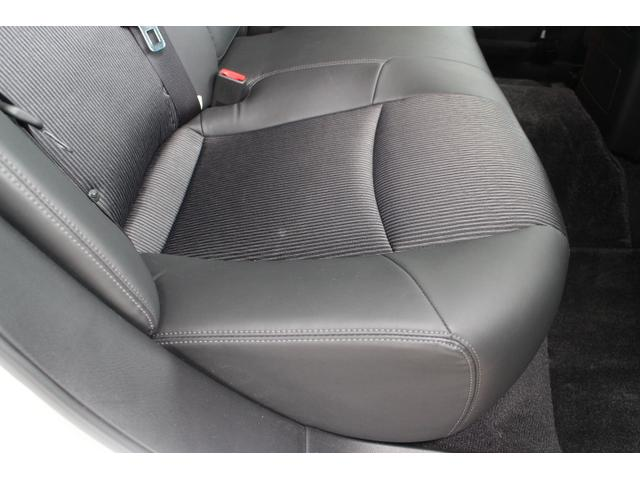 傷、内装の状態や板金、塗装暦、修復内容までわかりやすい車両品質評価書もメールにて送付可能です♪