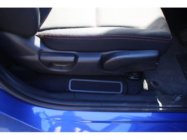 Sパッケージ ナビ フルセグ LEDヘッド バックカメラ(13枚目)