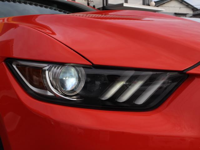 「フォード」「フォード マスタング」「クーペ」「愛知県」の中古車5