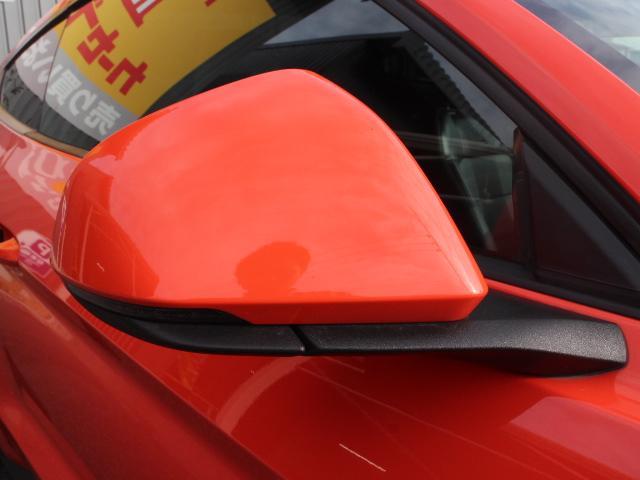 「フォード」「フォード マスタング」「クーペ」「愛知県」の中古車9