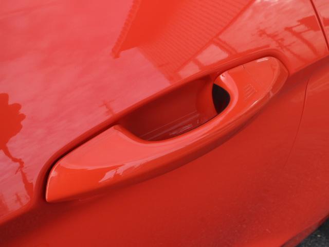 「フォード」「フォード マスタング」「クーペ」「愛知県」の中古車11