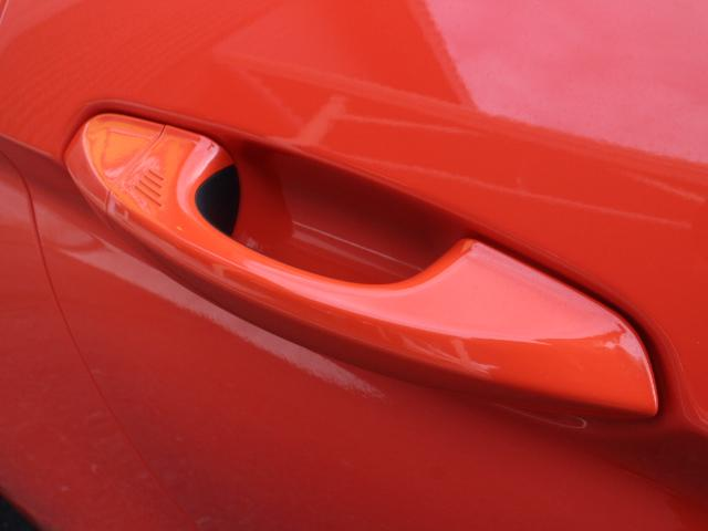「フォード」「フォード マスタング」「クーペ」「愛知県」の中古車12