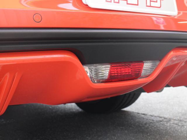 「フォード」「フォード マスタング」「クーペ」「愛知県」の中古車19