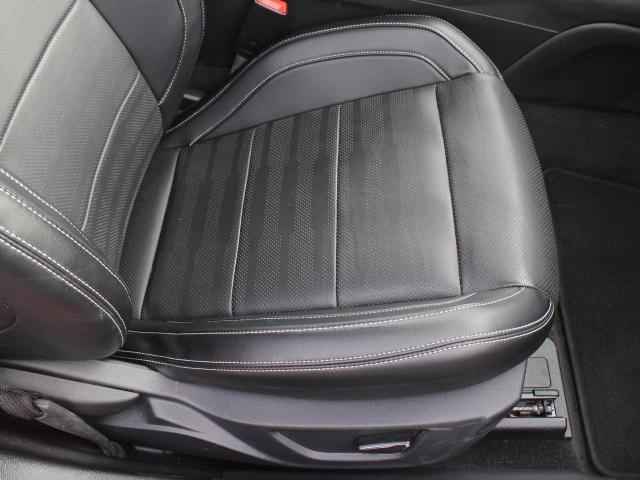 「フォード」「フォード マスタング」「クーペ」「愛知県」の中古車32