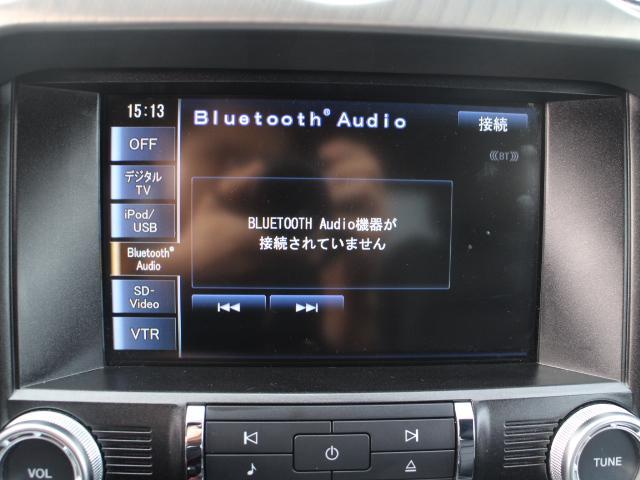 「フォード」「フォード マスタング」「クーペ」「愛知県」の中古車40