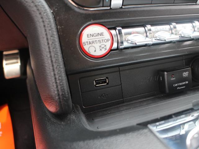 「フォード」「フォード マスタング」「クーペ」「愛知県」の中古車44