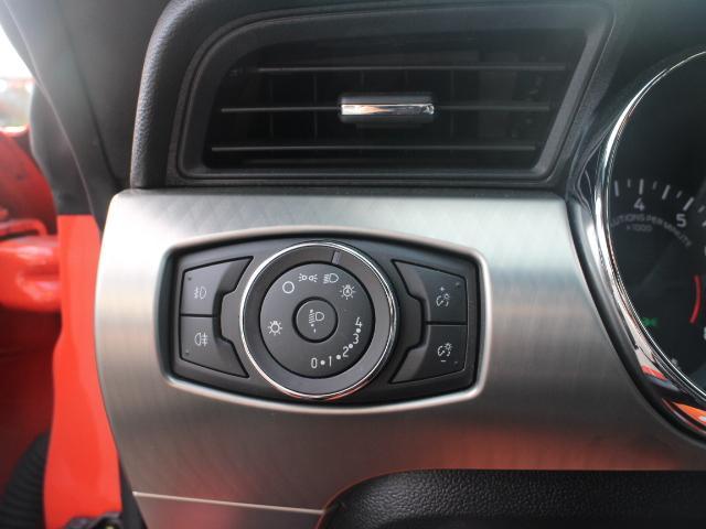 「フォード」「フォード マスタング」「クーペ」「愛知県」の中古車49