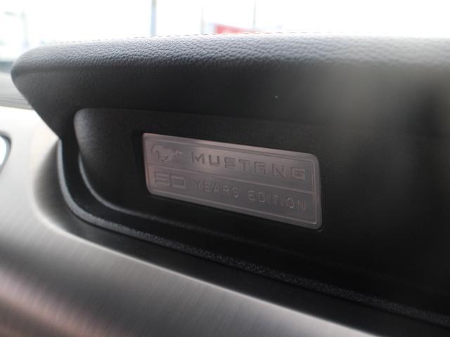 「フォード」「フォード マスタング」「クーペ」「愛知県」の中古車52