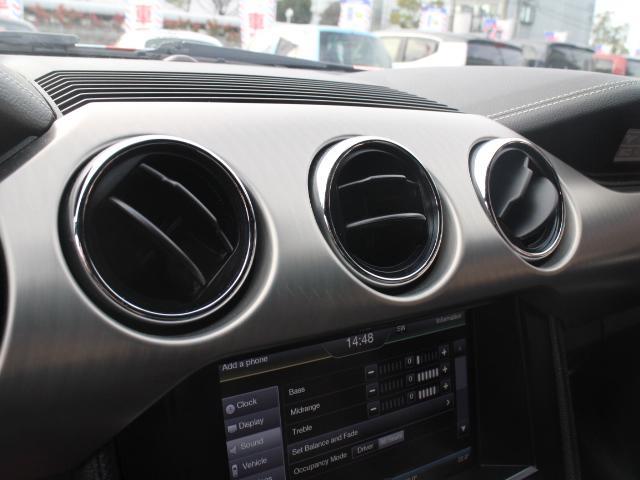 「フォード」「フォード マスタング」「クーペ」「愛知県」の中古車55