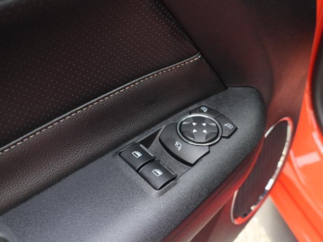 「フォード」「フォード マスタング」「クーペ」「愛知県」の中古車56