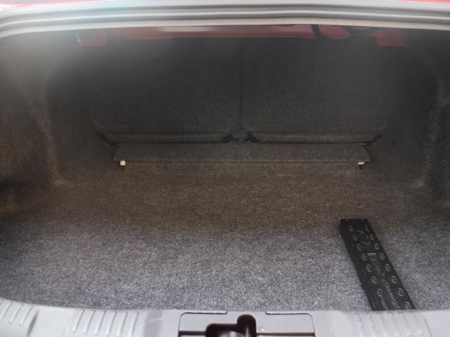 「フォード」「フォード マスタング」「クーペ」「愛知県」の中古車61