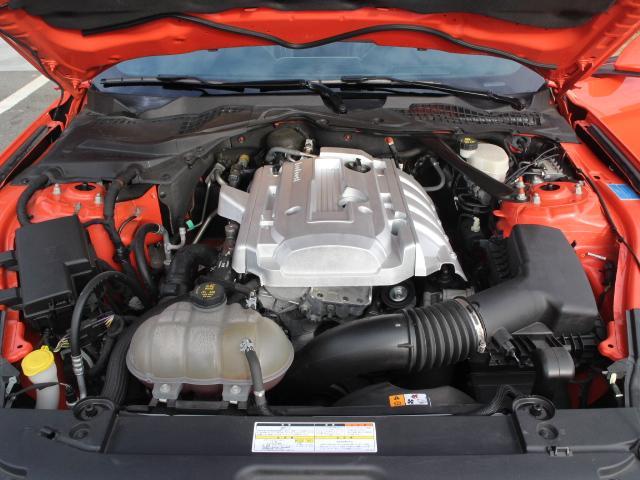 「フォード」「フォード マスタング」「クーペ」「愛知県」の中古車62