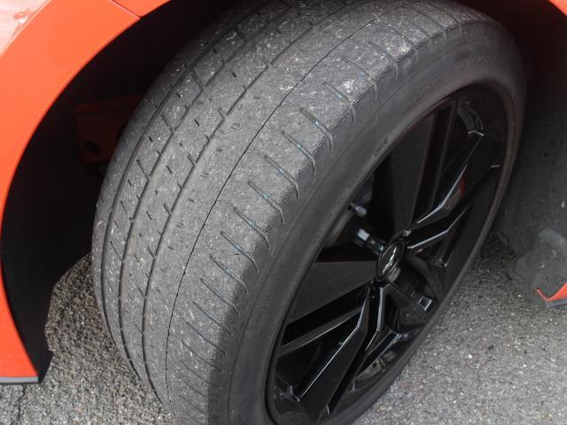 「フォード」「フォード マスタング」「クーペ」「愛知県」の中古車68