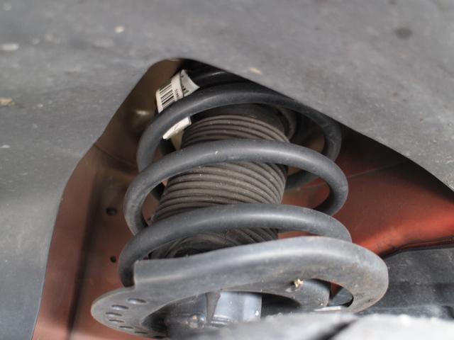 「フォード」「フォード マスタング」「クーペ」「愛知県」の中古車69