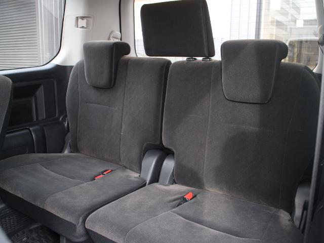 「トヨタ」「ヴォクシー」「ミニバン・ワンボックス」「愛知県」の中古車28