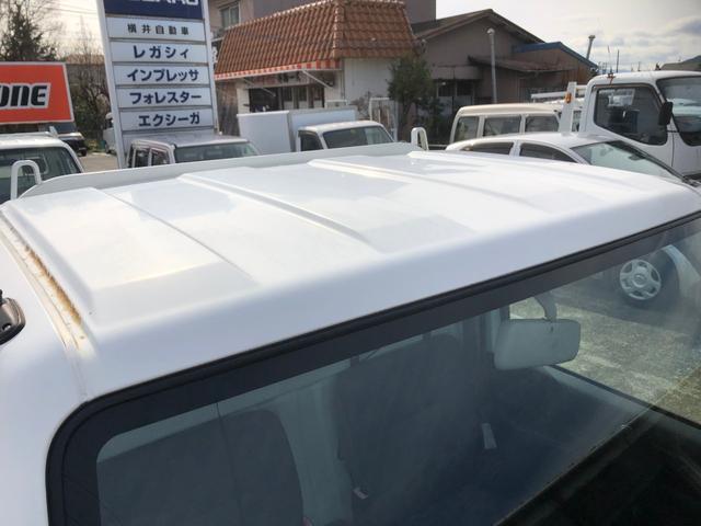 「スズキ」「キャリイトラック」「トラック」「愛知県」の中古車25