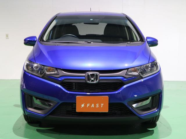 「ホンダ」「フィット」「コンパクトカー」「愛知県」の中古車7