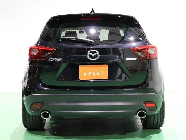 XD Lパッケージ 純正8インチナビ WORK21AW 車高調 オートエグゼマフラー BOSEサウンド DVD再生 Bluetooth バック・サイドモニター ETC 純正エンジンスターター  黒革シート シートヒーター(8枚目)