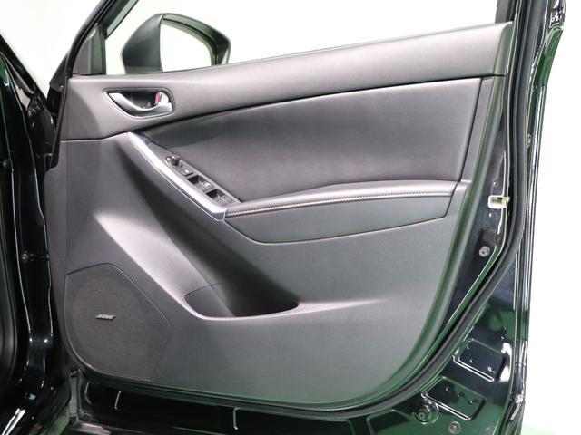 XD Lパッケージ 純正8インチナビ WORK21AW 車高調 オートエグゼマフラー BOSEサウンド DVD再生 Bluetooth バック・サイドモニター ETC 純正エンジンスターター  黒革シート シートヒーター(15枚目)