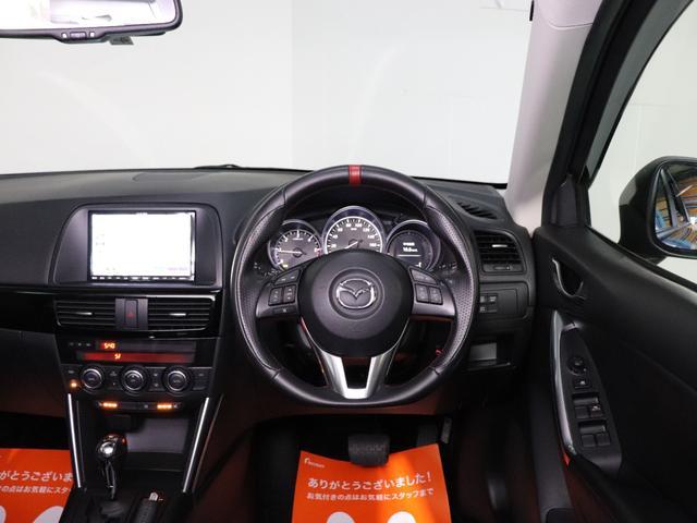 XD Lパッケージ 純正8インチナビ WORK21AW 車高調 オートエグゼマフラー BOSEサウンド DVD再生 Bluetooth バック・サイドモニター ETC 純正エンジンスターター  黒革シート シートヒーター(22枚目)
