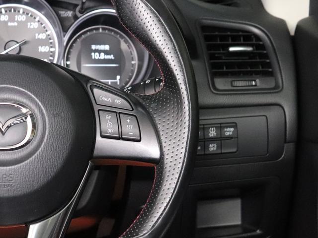 XD Lパッケージ 純正8インチナビ WORK21AW 車高調 オートエグゼマフラー BOSEサウンド DVD再生 Bluetooth バック・サイドモニター ETC 純正エンジンスターター  黒革シート シートヒーター(24枚目)