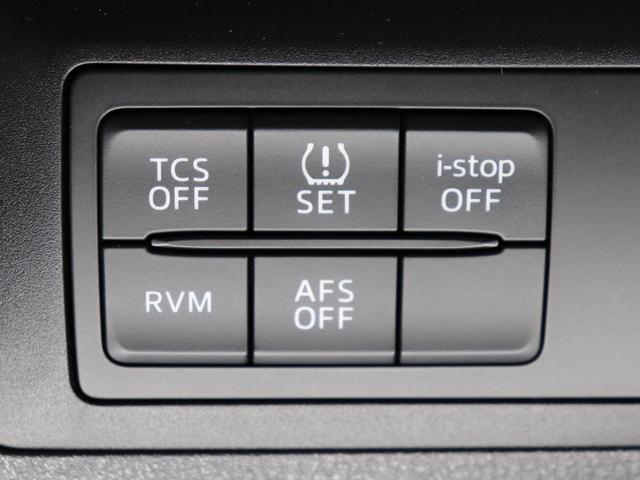XD Lパッケージ 純正8インチナビ WORK21AW 車高調 オートエグゼマフラー BOSEサウンド DVD再生 Bluetooth バック・サイドモニター ETC 純正エンジンスターター  黒革シート シートヒーター(25枚目)