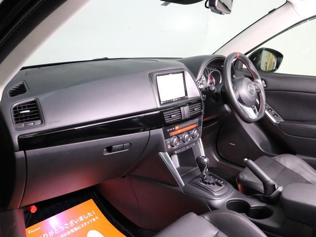 XD Lパッケージ 純正8インチナビ WORK21AW 車高調 オートエグゼマフラー BOSEサウンド DVD再生 Bluetooth バック・サイドモニター ETC 純正エンジンスターター  黒革シート シートヒーター(29枚目)