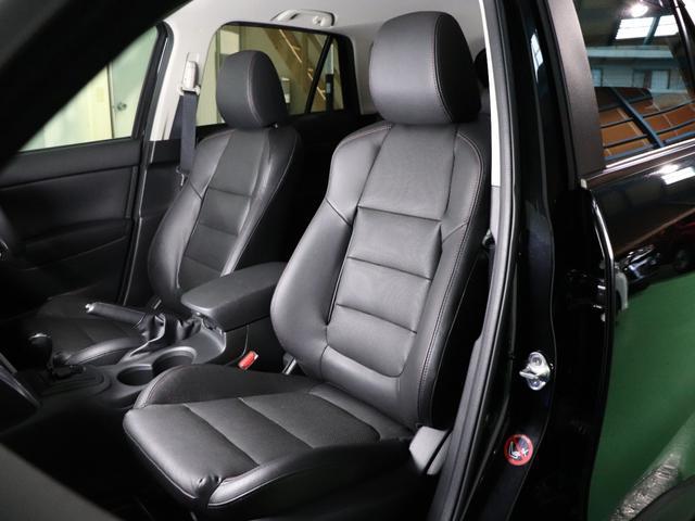 XD Lパッケージ 純正8インチナビ WORK21AW 車高調 オートエグゼマフラー BOSEサウンド DVD再生 Bluetooth バック・サイドモニター ETC 純正エンジンスターター  黒革シート シートヒーター(31枚目)