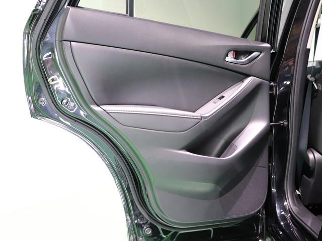 XD Lパッケージ 純正8インチナビ WORK21AW 車高調 オートエグゼマフラー BOSEサウンド DVD再生 Bluetooth バック・サイドモニター ETC 純正エンジンスターター  黒革シート シートヒーター(33枚目)