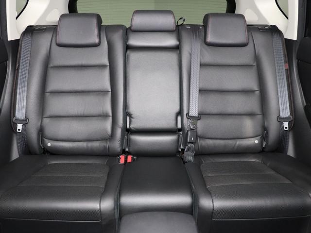 XD Lパッケージ 純正8インチナビ WORK21AW 車高調 オートエグゼマフラー BOSEサウンド DVD再生 Bluetooth バック・サイドモニター ETC 純正エンジンスターター  黒革シート シートヒーター(34枚目)