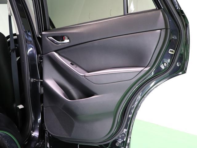 XD Lパッケージ 純正8インチナビ WORK21AW 車高調 オートエグゼマフラー BOSEサウンド DVD再生 Bluetooth バック・サイドモニター ETC 純正エンジンスターター  黒革シート シートヒーター(35枚目)