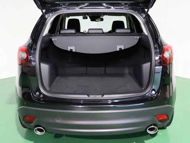 XD Lパッケージ 純正8インチナビ WORK21AW 車高調 オートエグゼマフラー BOSEサウンド DVD再生 Bluetooth バック・サイドモニター ETC 純正エンジンスターター  黒革シート シートヒーター(36枚目)